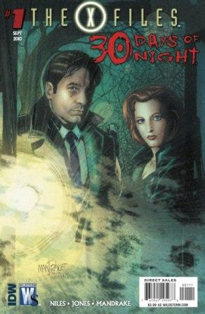 X-files-meet-30daysofnight2