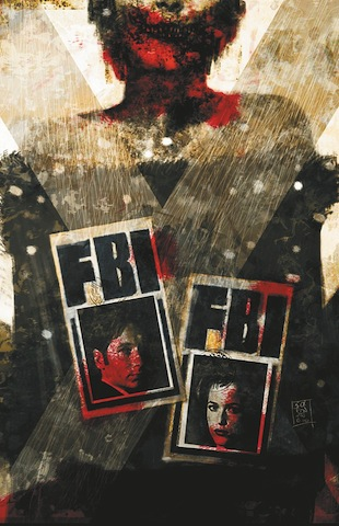 Xfiles30days_3_cover_color_300_02