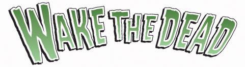 Wtd-logo02