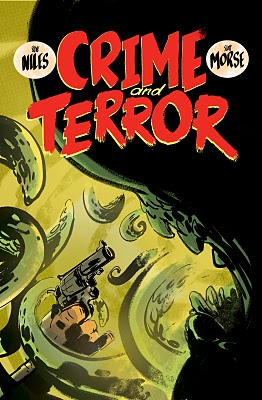 CRIME_AND_TERROR_1b