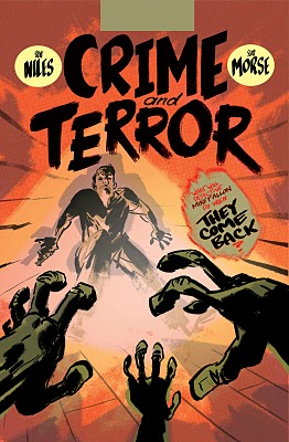 CRIME_AND_TERROR_1 copy