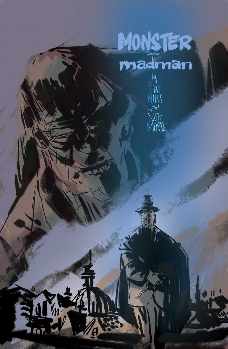 MONSTER_AND_MADMAN_1