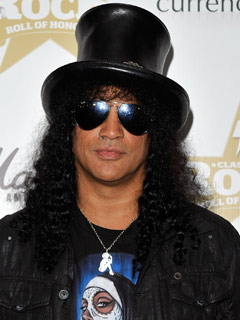 Slash-Sundance_320