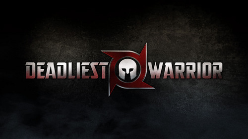 Deadliest-Warrior-Spike-logo-thumb-500x281-28616