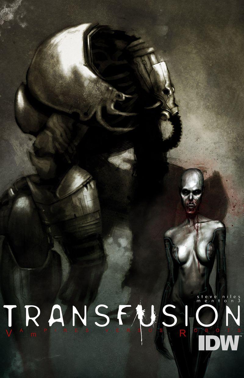 Transfusion_001A