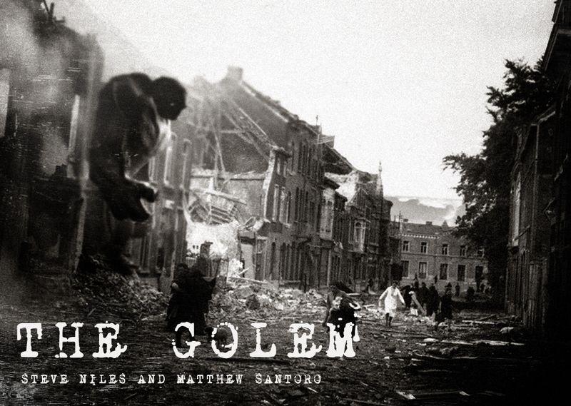 Golem1