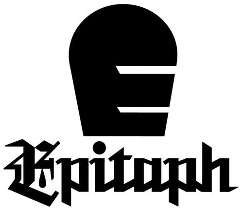 Epitaph222logo2